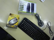 マウスコンピューターで購入